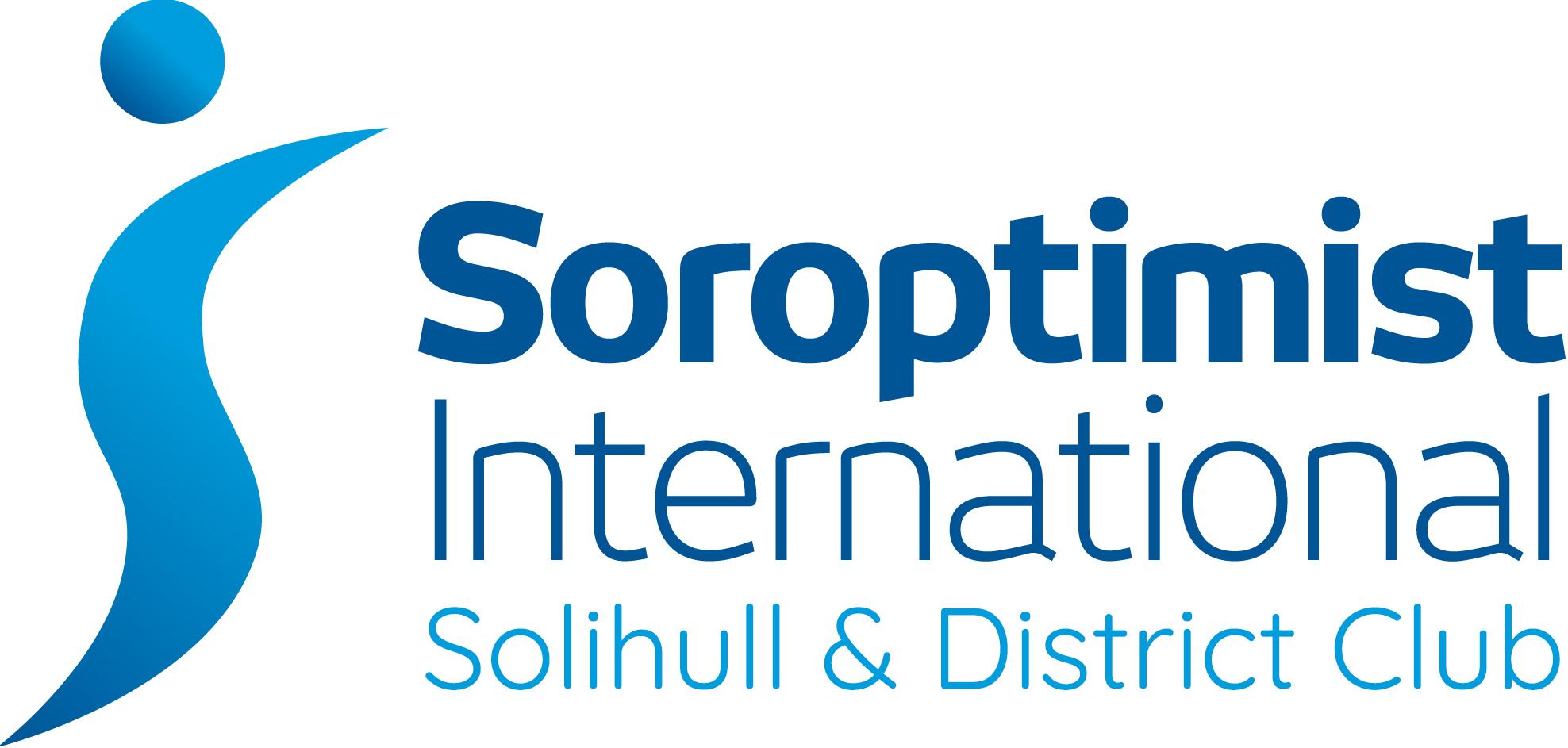 si_solihull_logo_landscape
